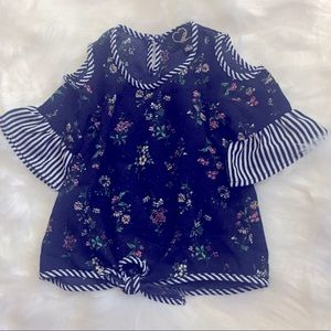 ✨3 for $15✨ Toddler Top